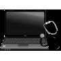 Servizio di verifica PC o Notebook - PROVINCIA DI ORISTANO-