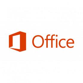 office-home-n-business-2019-1.jpg