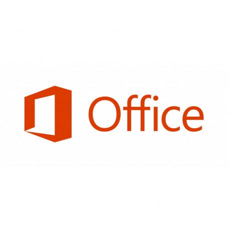 office-professional-2019-1.jpg