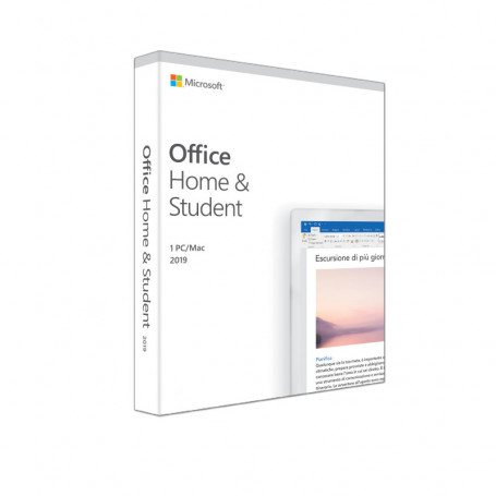 office-2019-home-n-student-1.jpg