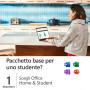 office-2019-home-n-student-3.jpg