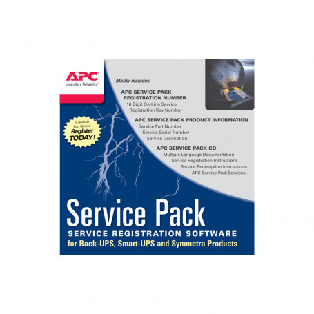 service-pack-1-year-extended-warranty-1.jpg