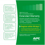 service-pack-3-year-extended-warranty-1.jpg