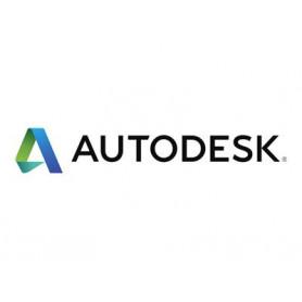 AutoCAD Revit LT Suite 2022 (AutoCAD LT + Revit LT) - abbonamento 3 anni - nuova licenza - supporto avanzato