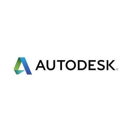 AutoCAD Revit LT Suite 2022 (AutoCAD LT + Revit LT) - abbonamento 1 anno - nuova licenza - supporto avanzato
