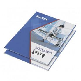 e-icard-1y-1.jpg