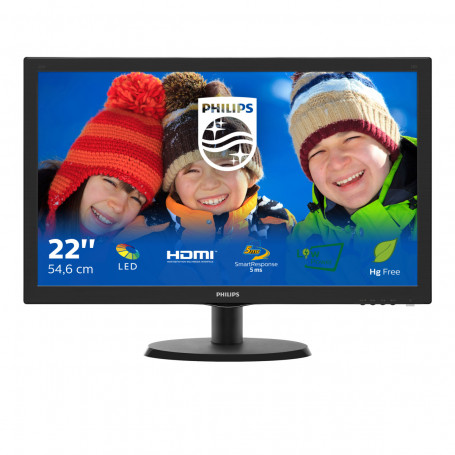 monitor-lcd-con-smartcontrol-lite-223v5lhsb2-00-1.jpg