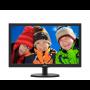 monitor-lcd-con-smartcontrol-lite-223v5lhsb2-00-2.jpg