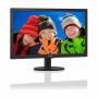 monitor-lcd-con-smartcontrol-lite-223v5lhsb2-00-3.jpg