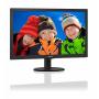monitor-lcd-con-smartcontrol-lite-223v5lhsb2-00-8.jpg