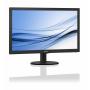 monitor-lcd-con-smartcontrol-lite-223v5lhsb2-00-9.jpg