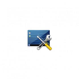 Installazione prodotto Iperius backup desktop
