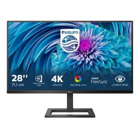 philips-288e2a-00-monitor-piatto-per-pc-71-1-cm-28-3840-x-2160-pixel-4k-ultra-hd-led-nero-1.jpg