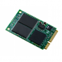 64 GB mSATA SSD module