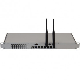Appliance Small UTM 3 + WiFi