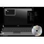 Servizio  formattazione- ripristino del PC o Notebook - PROVINCIA DI ORISTANO-