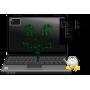 Servizio rimozione virus da PC o Notebook - PROVINCIA DI ORISTANO-