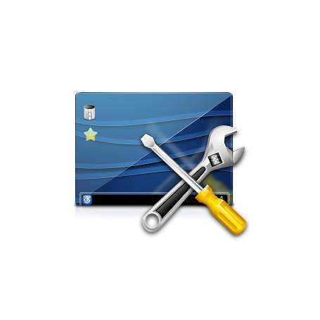 Configurazione prodotto Iperius backup desktop