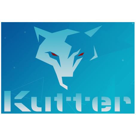 KUTTER sistema filtro internet - pacchetto per 10 dispositivi