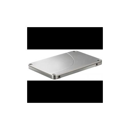 SSD SATA 32GB