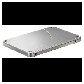 SSD SATA 64GB
