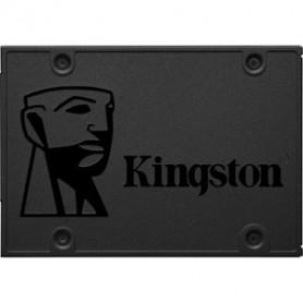 240GB A400 SATA3 2.5 SSD 7MM