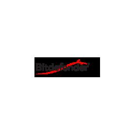 Bitdefender GravityZone Business Security fascia da 3 a 14 dispositivi