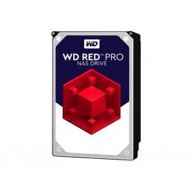 4TB RED PRO 256MB 3.5IN SATA 6GB/S 7200RPM