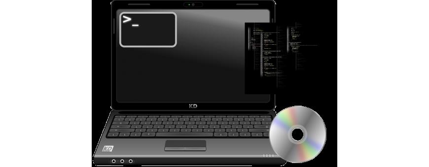 Servizi di configurazione personal computer - ORISTANO