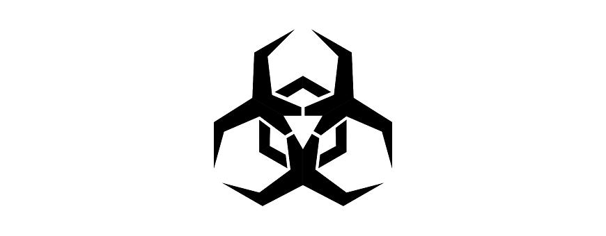 AT.NET S.r.l. - Software antivirus home