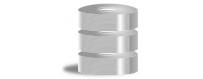 AT.NET S.r.l. - Sistemi storage
