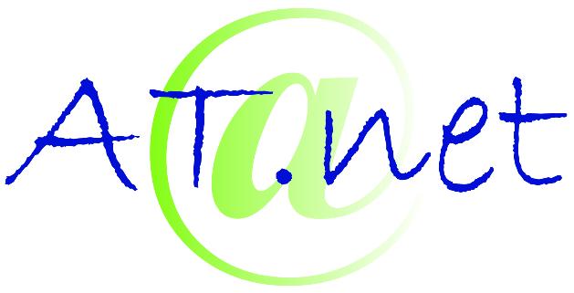 Logo AT.NET S.r.l