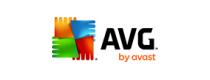 AVG by AVAST